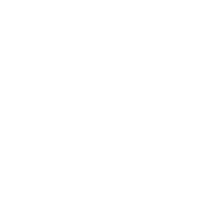 16th International Architecture Exhibition | La Biennale di Venezia